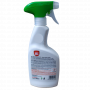 Get Off 3in1 Detergente Disabituante Sanificante Flaconi Spray ml 500