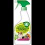 Get Off Deodorante Naturale per Cucce e Tappeti Flaconi Spray ml 500