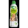 Get Off Detergente Superfici per Uso Domestico Antiodore Litri 1 Confezione da 3 Flaconi