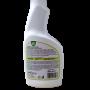 Get Off Deodorante Naturale per Cucce e Tappeti confezione da 3 Flaconi Spray ml 500