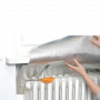 Pannello Termoriflettente per Riscaldamento dimensioni 70x100 Pezzi 6